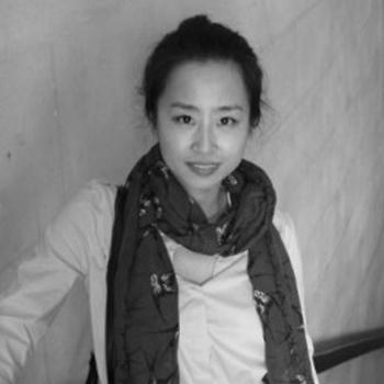 Aofei Lu